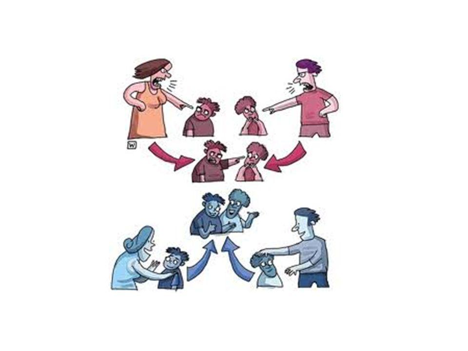 Dinámica de las relaciones interpersonales que acontecen en el aula (maestro- alumno, y alumno- alumno).