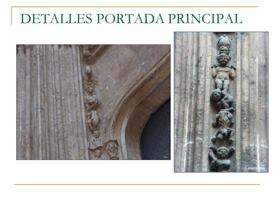 DETALLES PORTADA PRINCIPAL