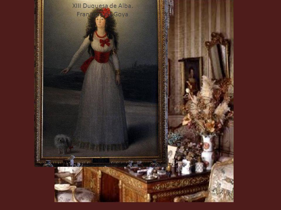 elpais.com/fotografía/España/Paredes/llenas/elpdiacul/20110530elpepunac_6/Ies/ Retrato de la Infanta Margarita Atribuido a Velázquez