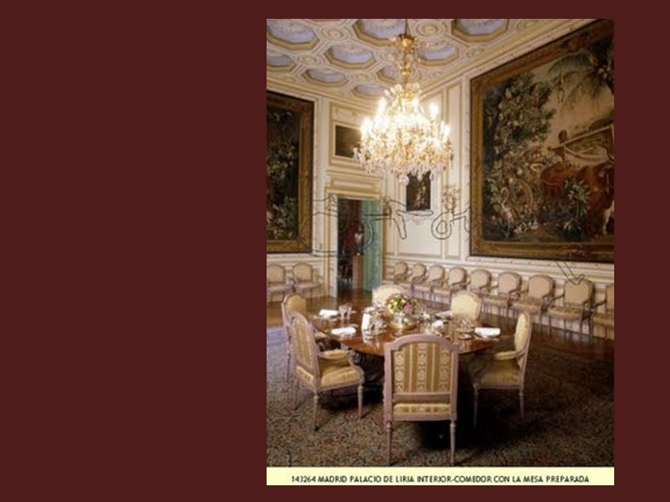 Mujer son sombrero de cerezas. Pierre Auguste Renoir. Salón Capé