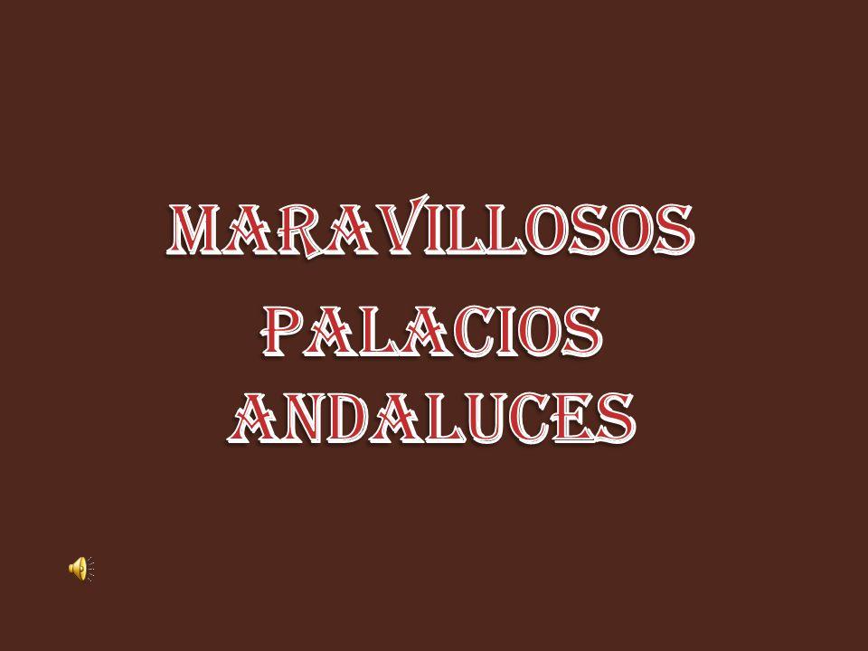 CASA DE LOS MARQUESES DE SALVATIERRA RONDA (MÁLAGA)