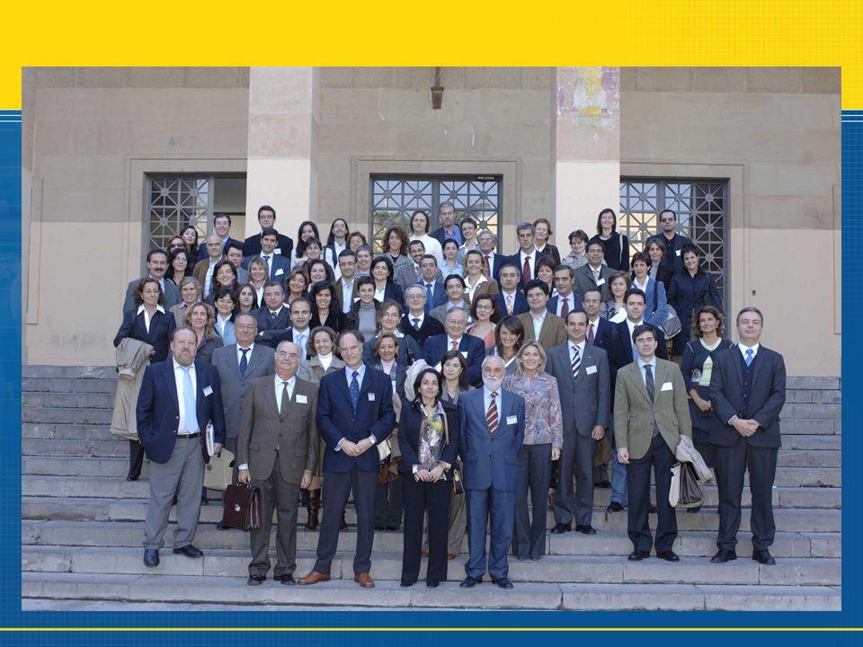 Organiza: Grupo de Investigación Nulidad Lugar: Facultad de Derecho (Campus San Francisco) Universidad de Zaragoza Dirección Científica: Dr.