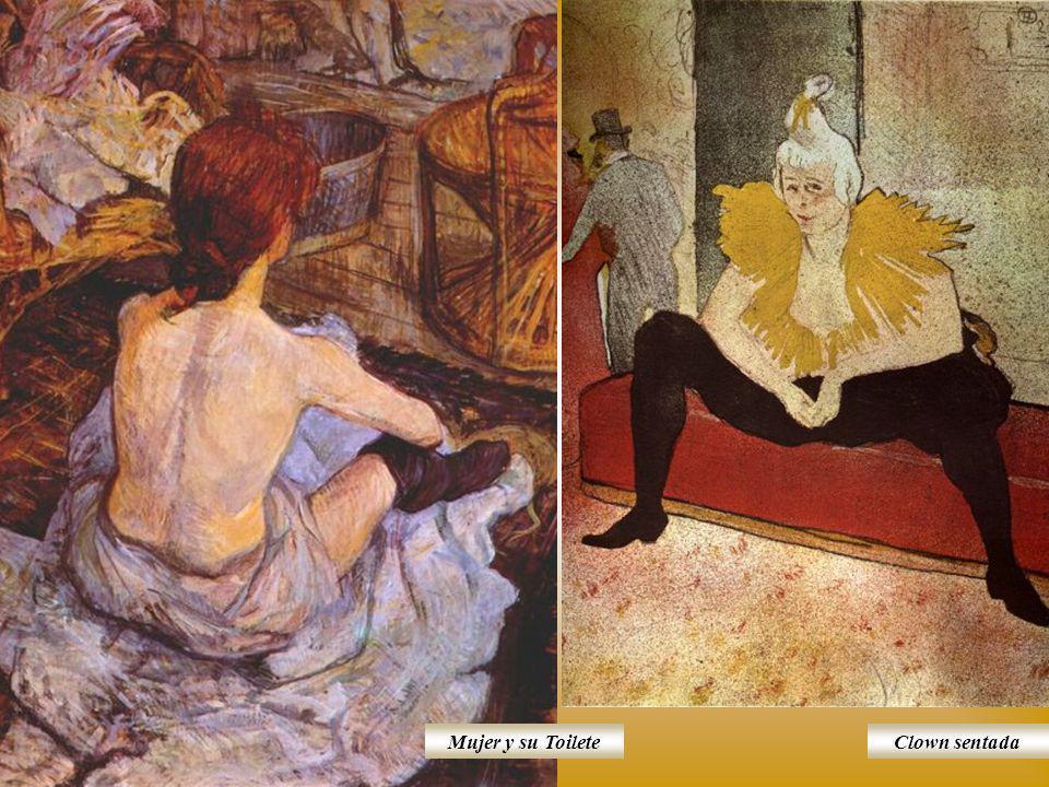 Paul Pascal-1891 Al contrario de los artistas impresionistas, apenas le interesó el género del paisaje, y prefirió ambientes cerrados, iluminados con
