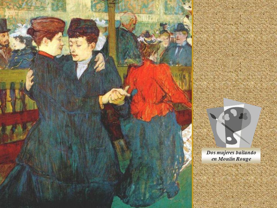 Monsieur Boileau 1893 La vida noctámbula y desordenada que llevó durante años, así como su alcoholismo deterioraron su salud. Y a partir de 1897 padec