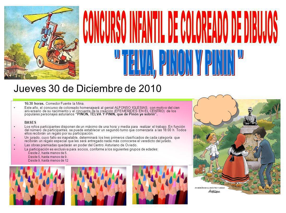 VISITA DEL PRÍNCIPE ALIATAR LUNES 3 DE ENERO FIESTA DEL PRINCIPE ALIATAR.