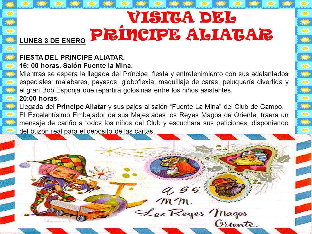 Día de Reyes ESPECTACULO INFANTIL DE MAGIA Y PAYASOS 17:00 horas.