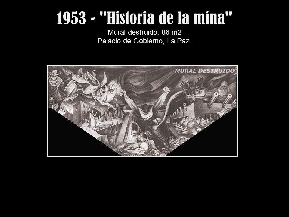 1953 -