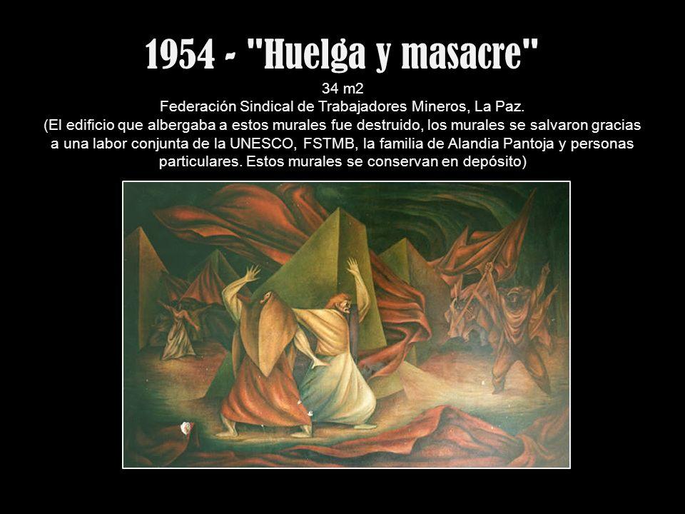 1954 -