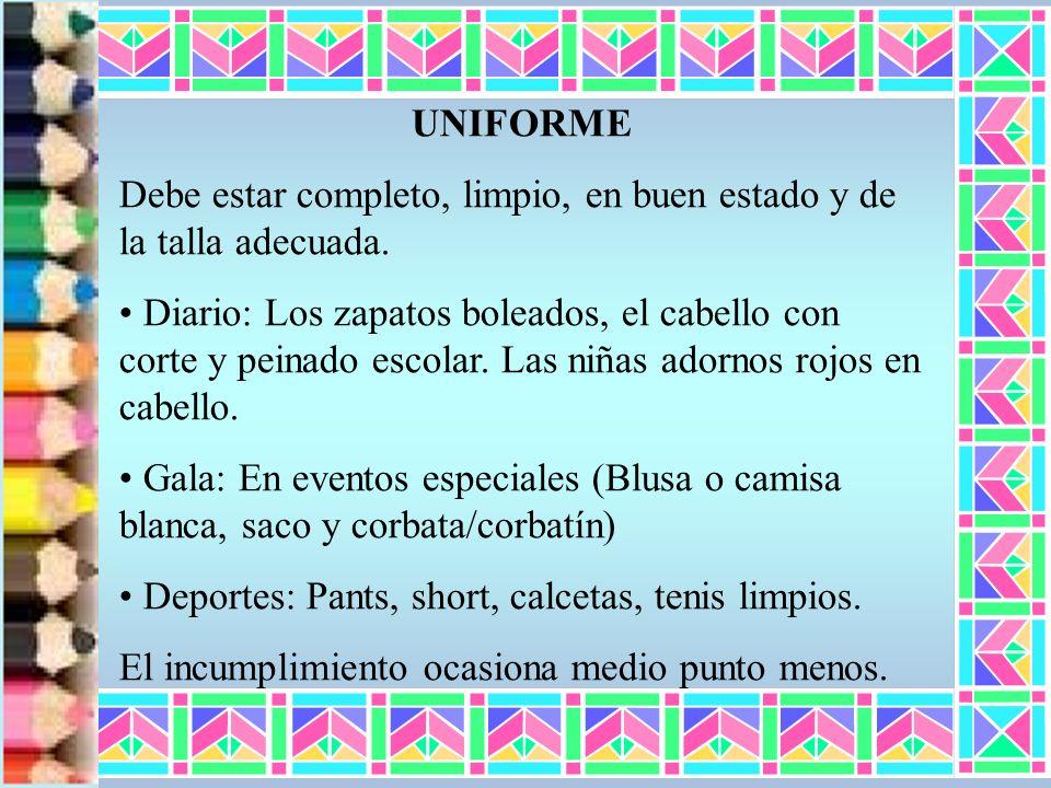 ORGANIZACIÓN DE TRBAJO EL GRUPO Cálculo Mental y Vocabulario (ortografía) todos los días.