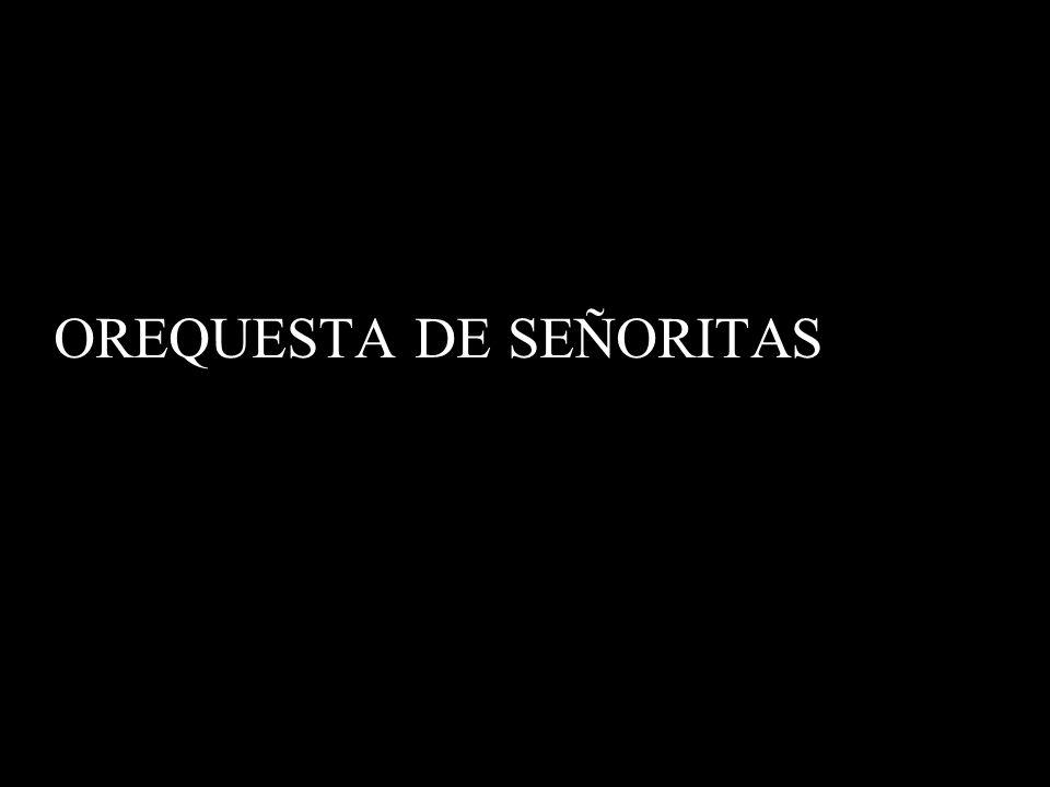 Jorge González Badiali Contactos: Tel.: 4799 – 9870 E-mail: jgbadiali@yahoo.com.arjgbadiali@yahoo.com.ar jgonzalezbadiali@alternativagratis.com La Lucila *** Buenos Aires ARGENTINA
