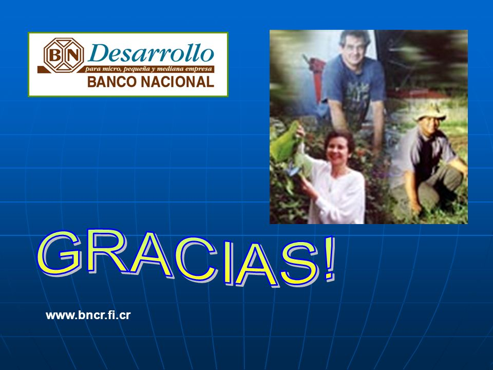 www.bncr.fi.cr