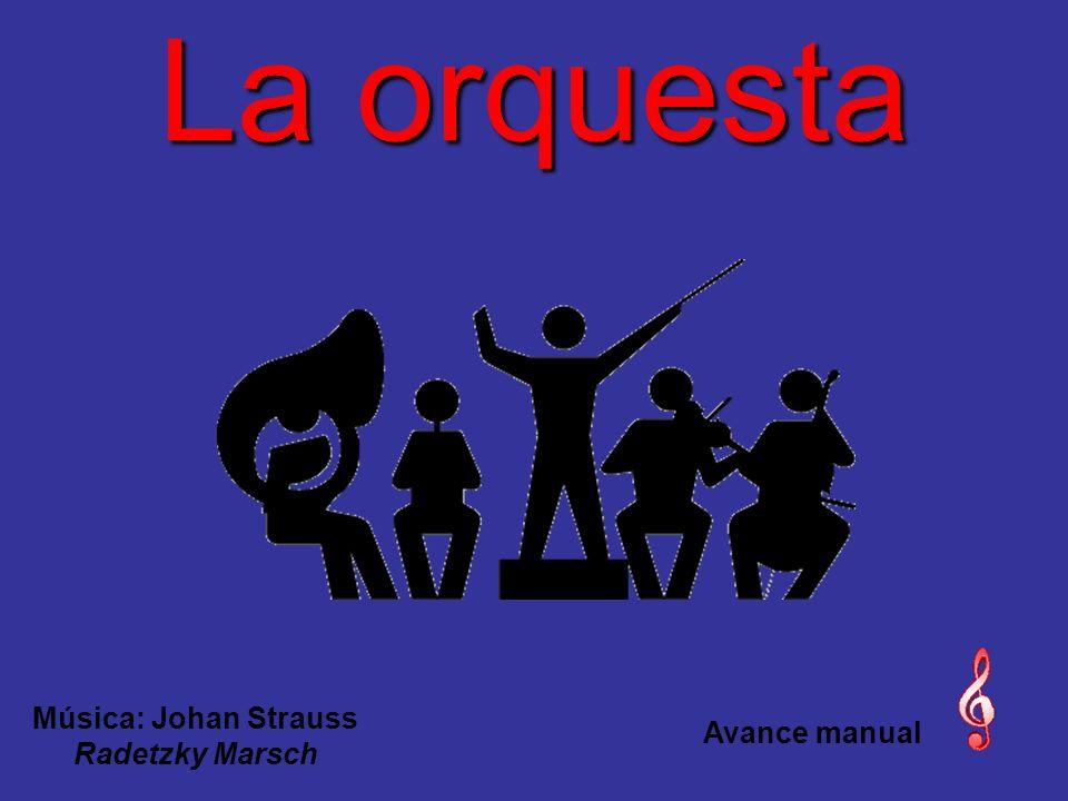 Concertino o primer violín Concertino o primer violín El ritual de los conciertos sinfónicos modernos está perfectamente bien establecido.