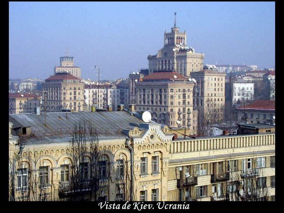 Catedral de la Anunciación. Moscú