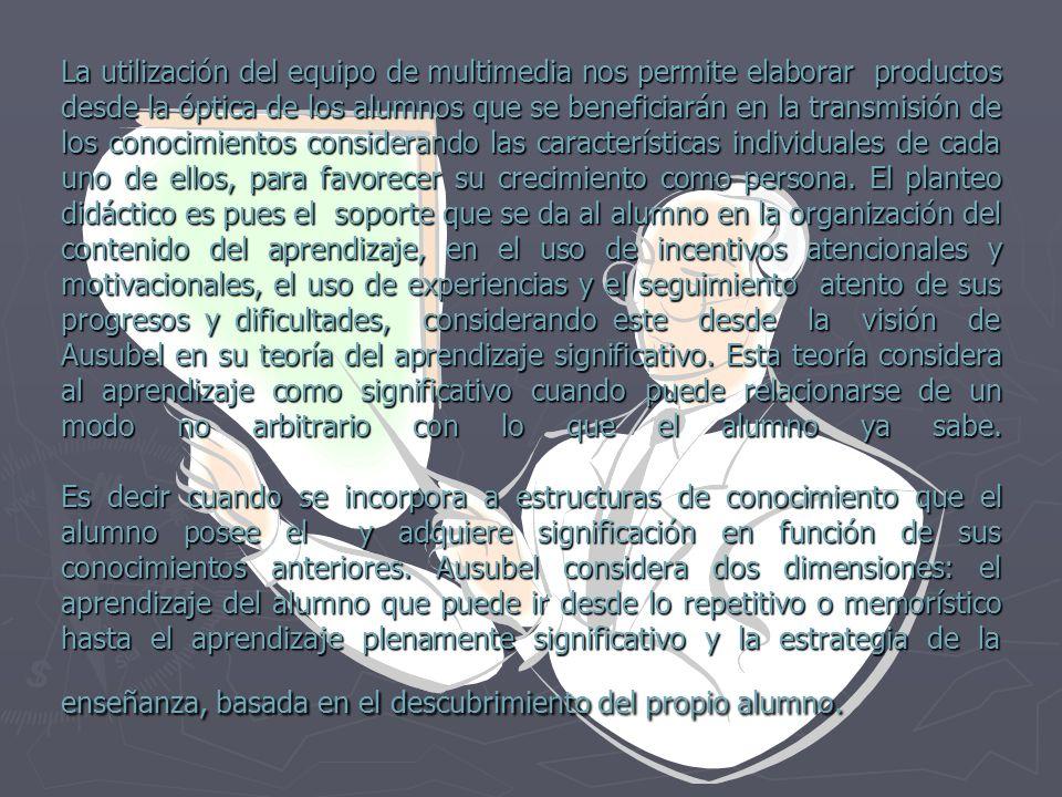 Clase modelo de español colaboradores Profa.Ana María Melgarejo Delgado (Directora del plantel).