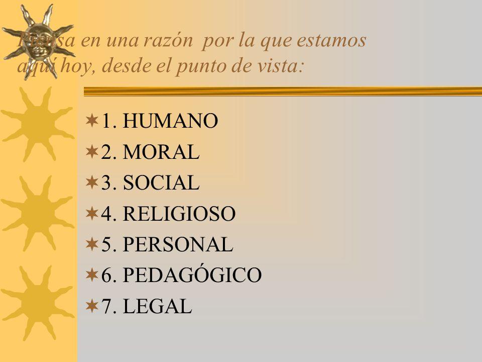Estrategias de intervención MODIFICACIONES CURRICULARES DE ACUERDO CON LA LEY 51 de 1996 de Puerto Rico Por: DRA. LUZ M. TORRES