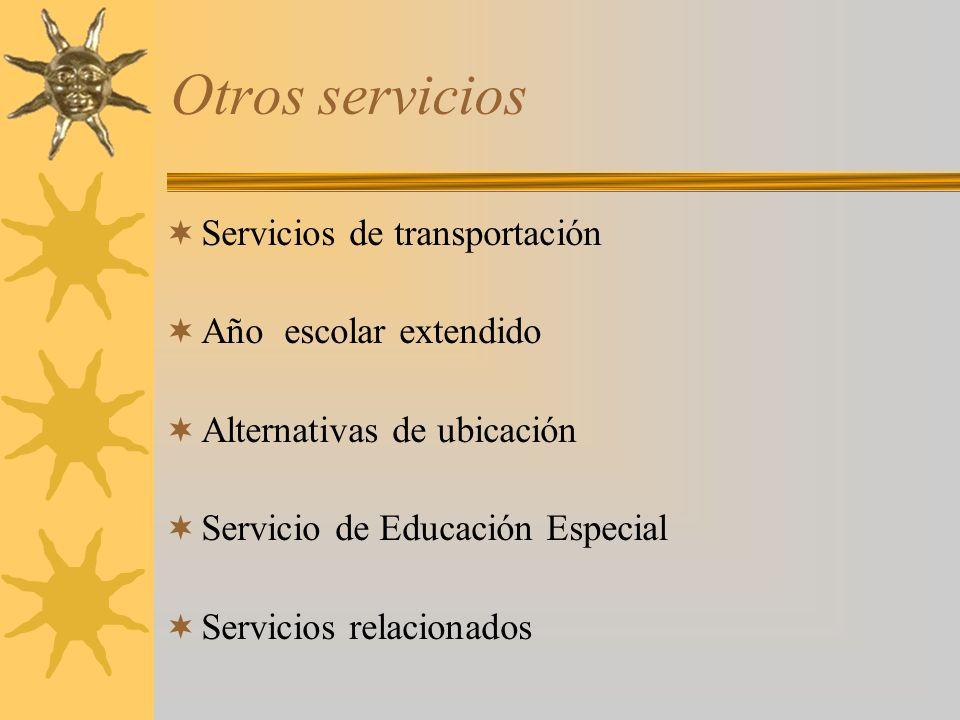 Asistencia Tecnológica Comité Asesor de AT (CAAT) –Ubicado en la región Educativa Evaluación –Recomendada por el (COMPU) Recomendación de equipo asist