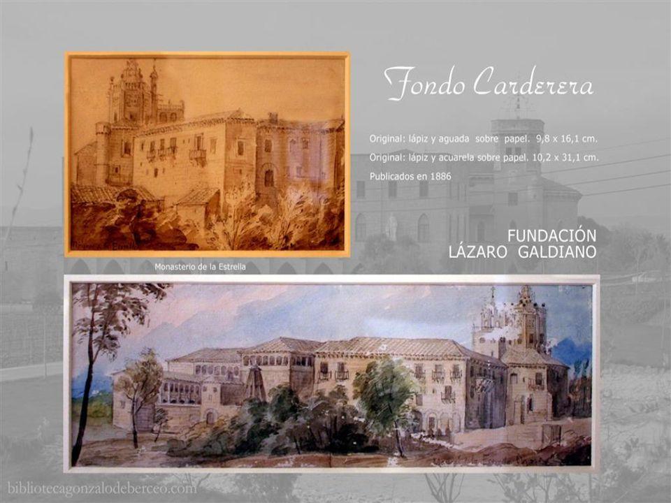 En el Monasterio se ha establecido el Aspirantado, se ha creado la Casa de la Espiritualidad y la Residencia de Hermanos Mayores de los Hermanos de la Salle.