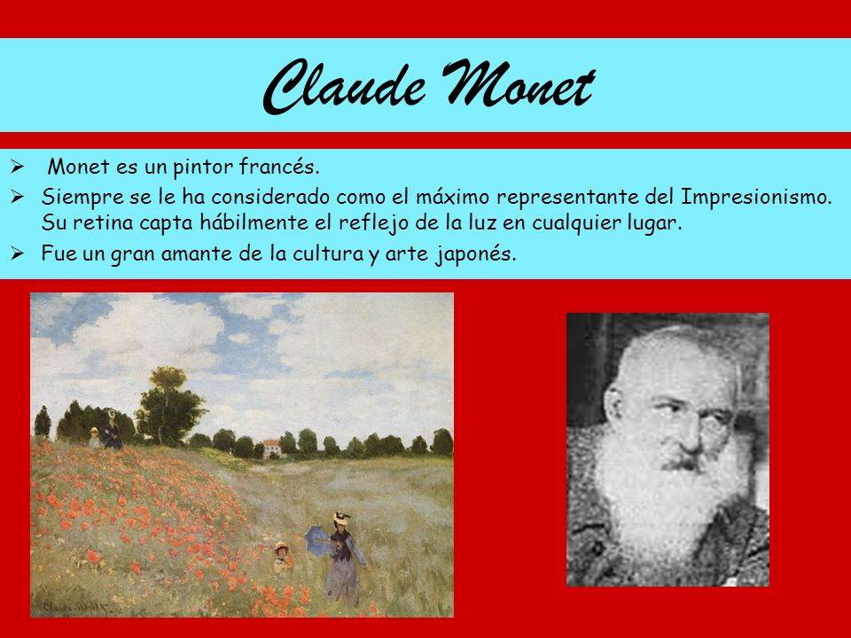 Bibliografía Autores Rénoir Monet Cézanne Movimiento Pictórico Wikipedia Artelista Arteuniversal Spanisharts