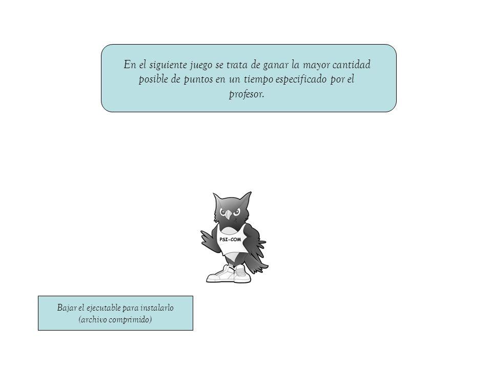 Ilustración de contingencia intermitente de la función suplementaria Observe que cada n picotazos (dos en la ilustración) a la tecla suplementa la interacción con el segmento comida/comer Ry (picar)Ey (tecla) Ex (comida) Rx (comer) Ey RyRx n Ryx Ex Picar para comer Cargando....