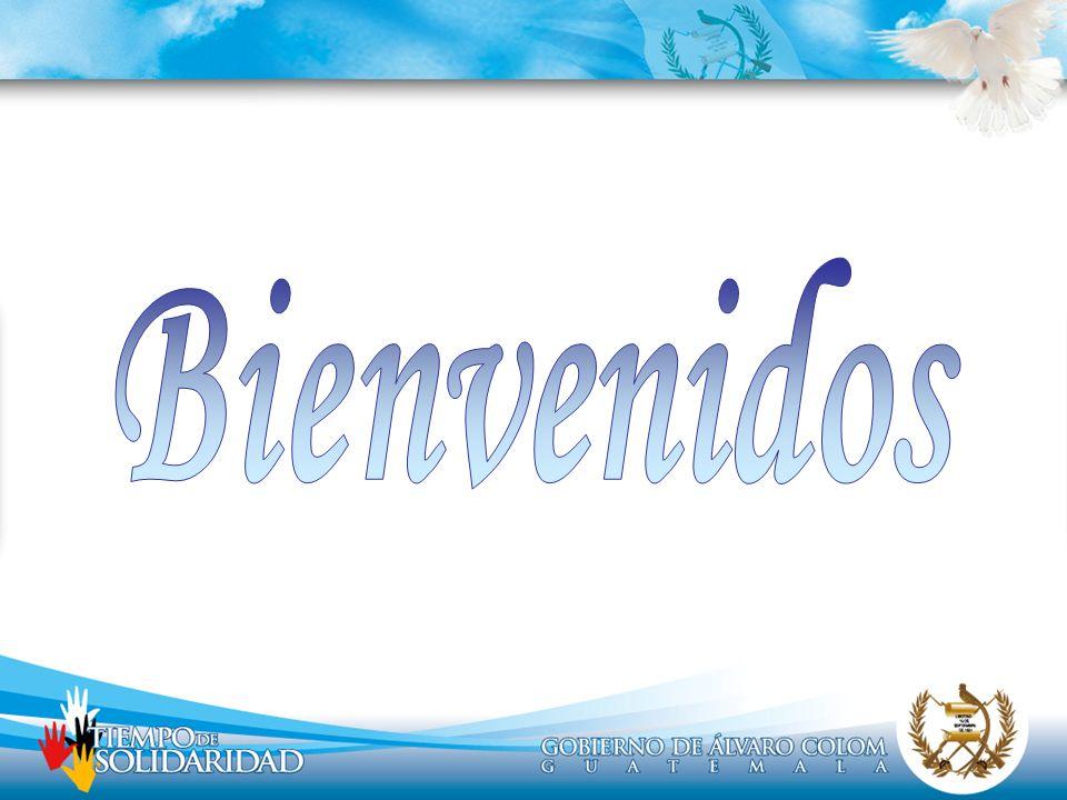 TELEFONOS ONSEC PLANTA 2238-1475 2232-1248 EXTENSIÓN 130 DIRECTO 2251-9012 DIRECCIÓN DE CORREO ELECTRÓNICO