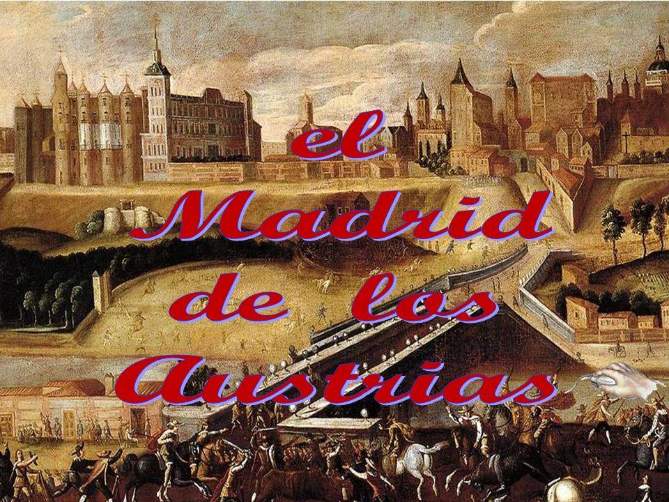 Palacio de Abrantes Edificado entre 1653 y 1655 por el arquitecto Juan Maza, por encargo de don Juan de Valencia.