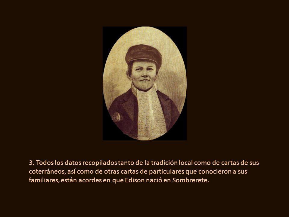 2. Su padre se llamó Samuel Alva Ixtlixóchitl (este segundo apellido netamente azteca). Por aquel entonces existían tres familias con el apellido Alva