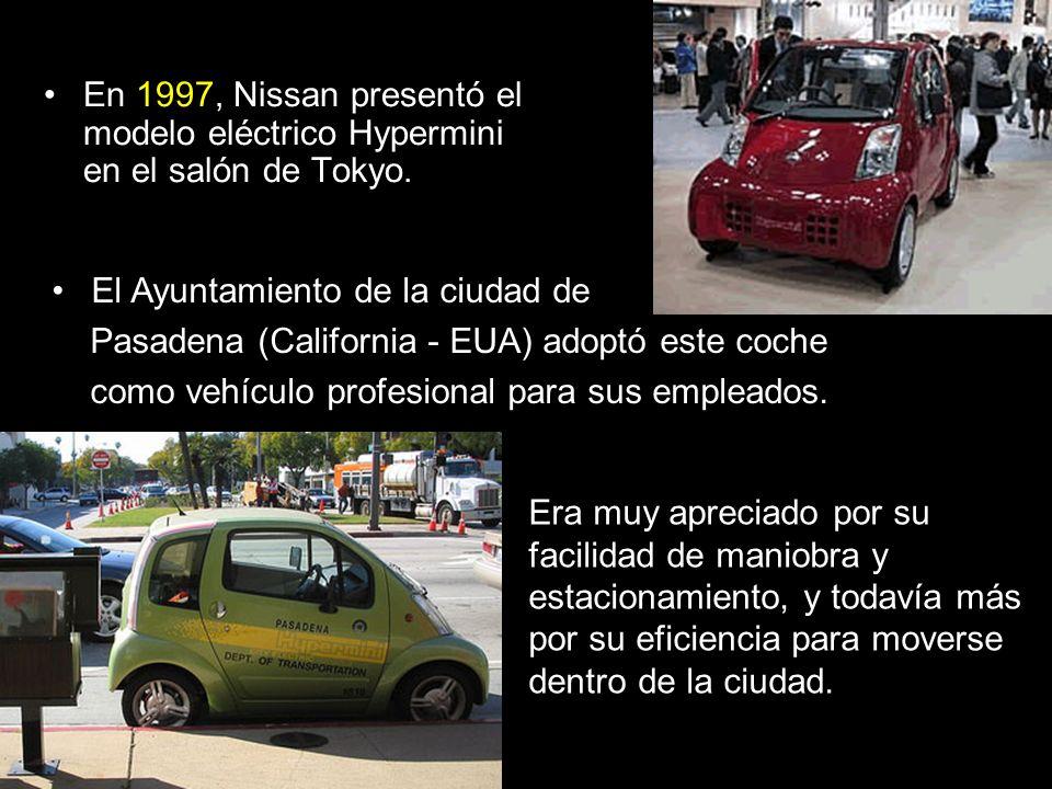 TODOS ESTOS AUTOS!!!