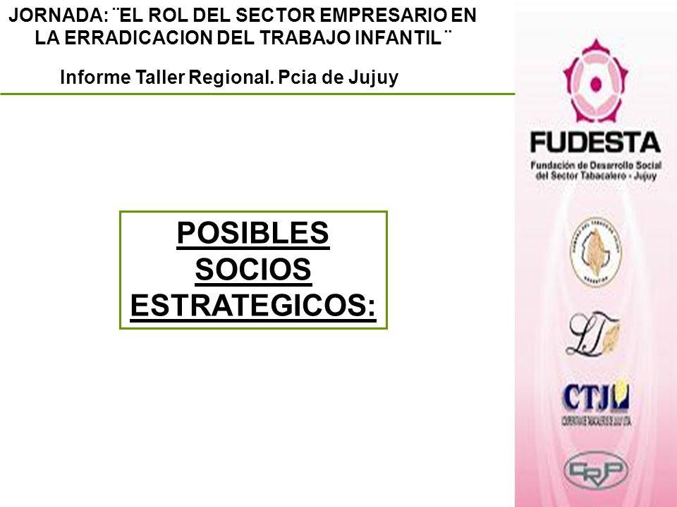 ENCUESTA DE OPINION (Pág 2):
