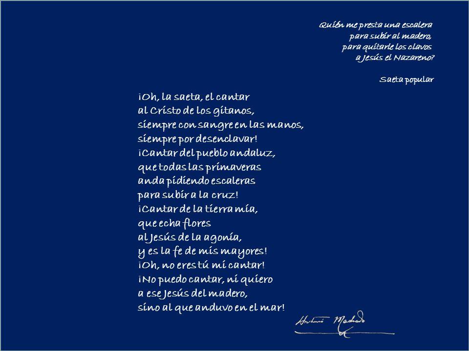 Titulo: Gitana delante de La Musciera Autor: Pablo Ruiz Picasso