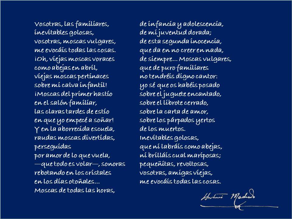 Titulo: Familia a orillas del mar Autor: Pablo Ruiz Picasso
