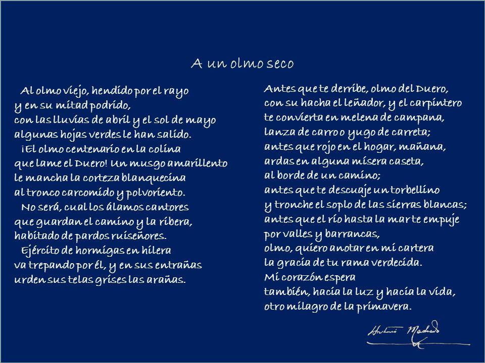 Titulo: Merendero Autor: Pablo Ruiz Picasso