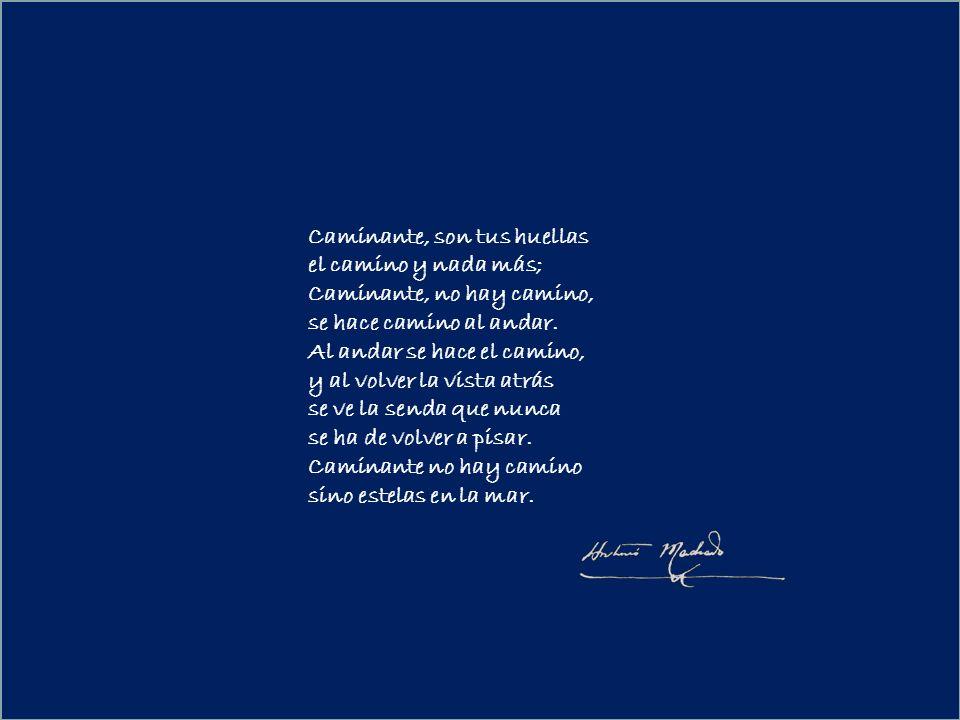 Titulo: La habitación azul Autor: Pablo Ruiz Picasso