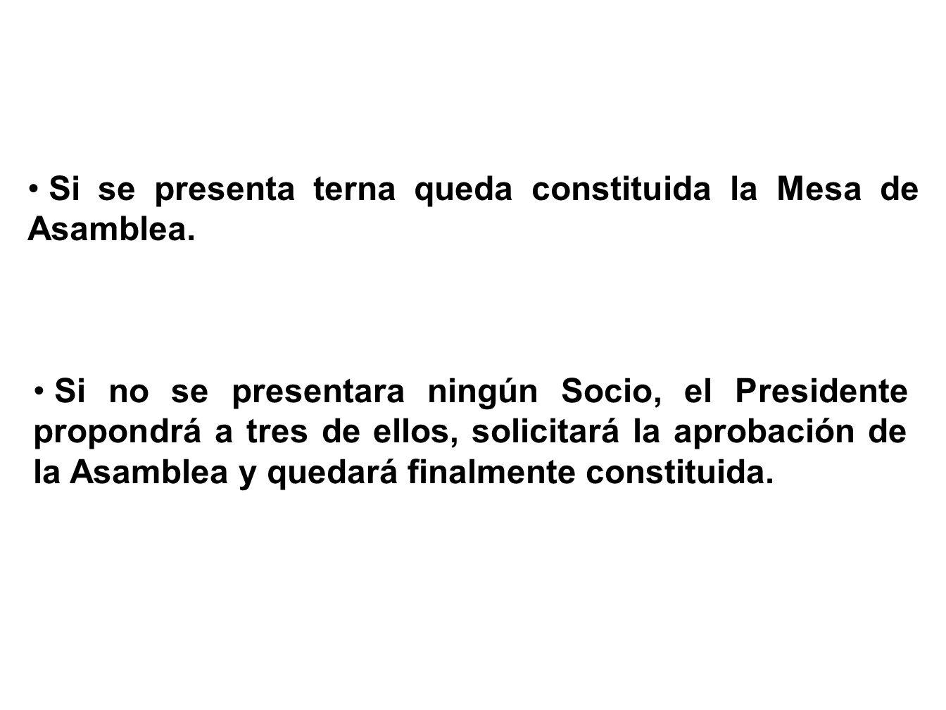 El Presidente del Consejo de Mayores de La Solana, D. Alfonso Martínez López-Milla, convoca la presente Asamblea General para el año 2008, y solicita