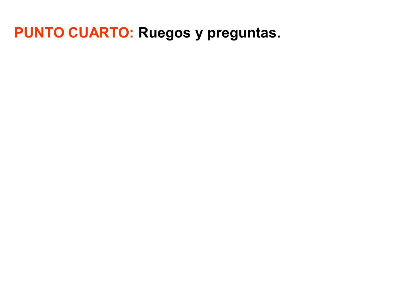 COSTE ECONOMICO DE LAS ACTIVIDADES PROPUESTAS PARA EL AÑO 2008.- APORTACIONES POR INSTITUCIONES: - FUNDACION LA CAIXA................. 6.010 - AYUNTAM