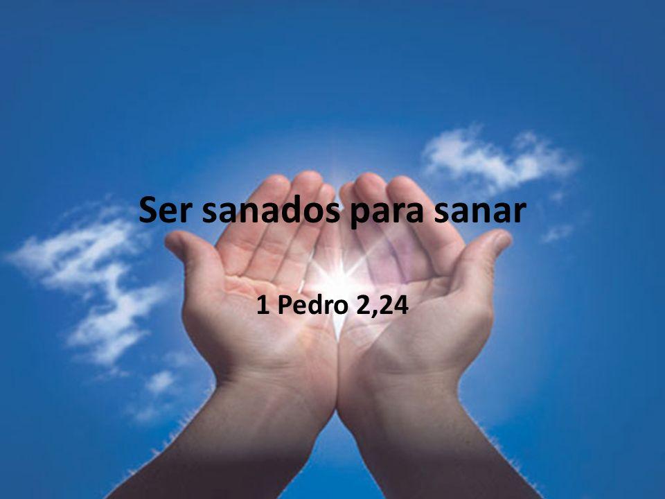 Cuando recuerdo los tiempos de confusión, puedo ver, lleno de agradecimiento, que Dios me ha conducido, que él escogió lo correcto para mí.