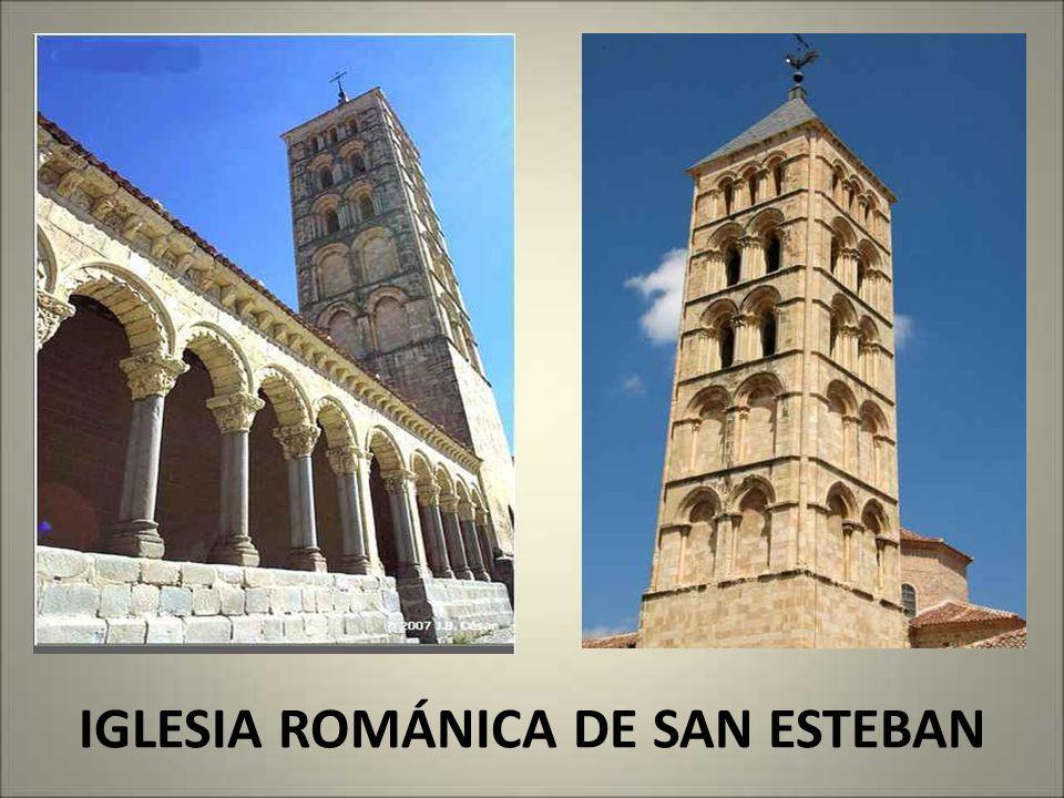 Iglesia de la Vera Cruz