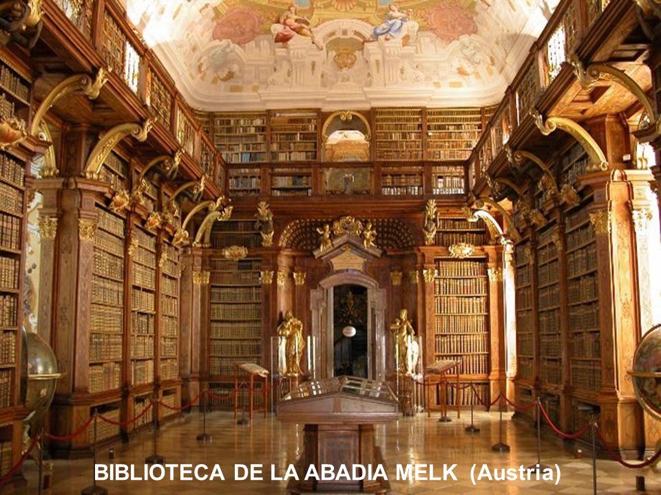 BIBLIOTECA DE HELSINKI (Finlandia)