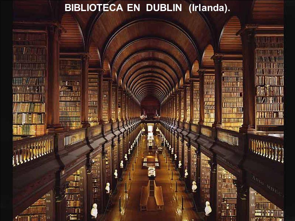 BIBLIOTECA FILOLOGICA DE BERLIN