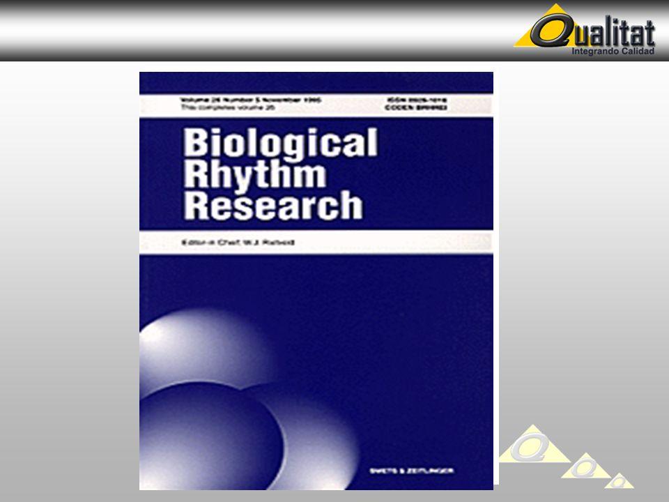 CONCLUSIONES De todas las variables estudiadas se encontró que los mejores marcadores para calcular la edad biológica son: LH: R = 0.92 FSH: R = 0.83 TSH: R = 0.64