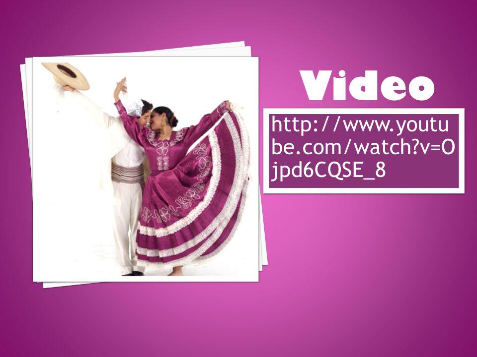 Video s: http://www.youtu be.com/watch?v=O jpd6CQSE_8