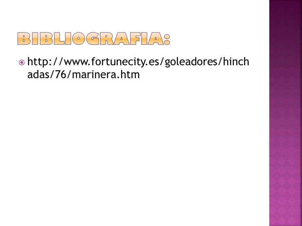 http://www.fortunecity.es/goleadores/hinch adas/76/marinera.htm