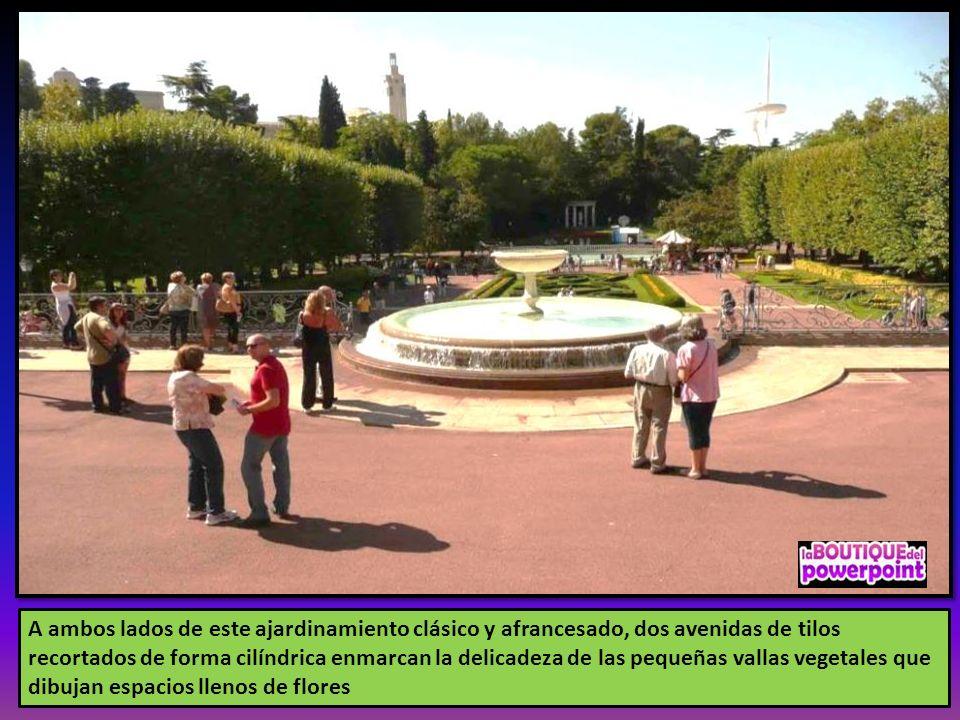 MANEL CANTOS PRESENTATIONS Blog BARCELONA COMPLET canventu@hotmail.com FIN - FI