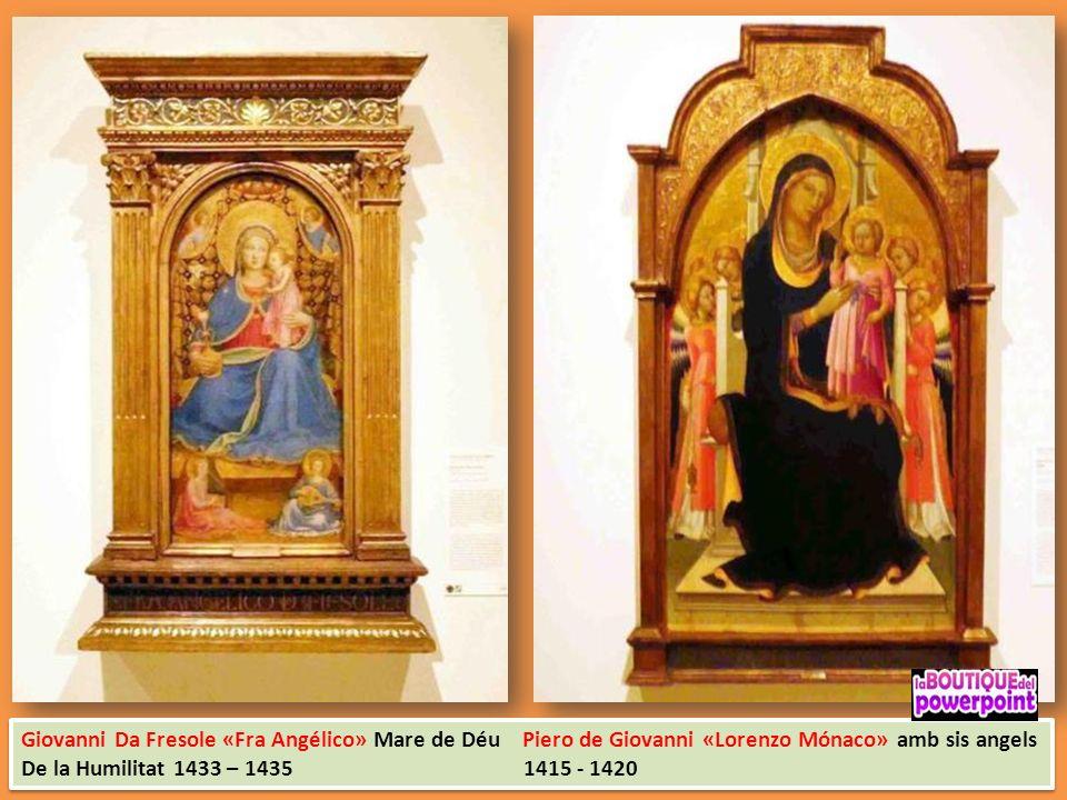 Annibale Carracci, Francesco Albani, Domenico Zampieri, dit «domenichino» Curació d `un jove cec Miracle de les roses 1605 - 1606