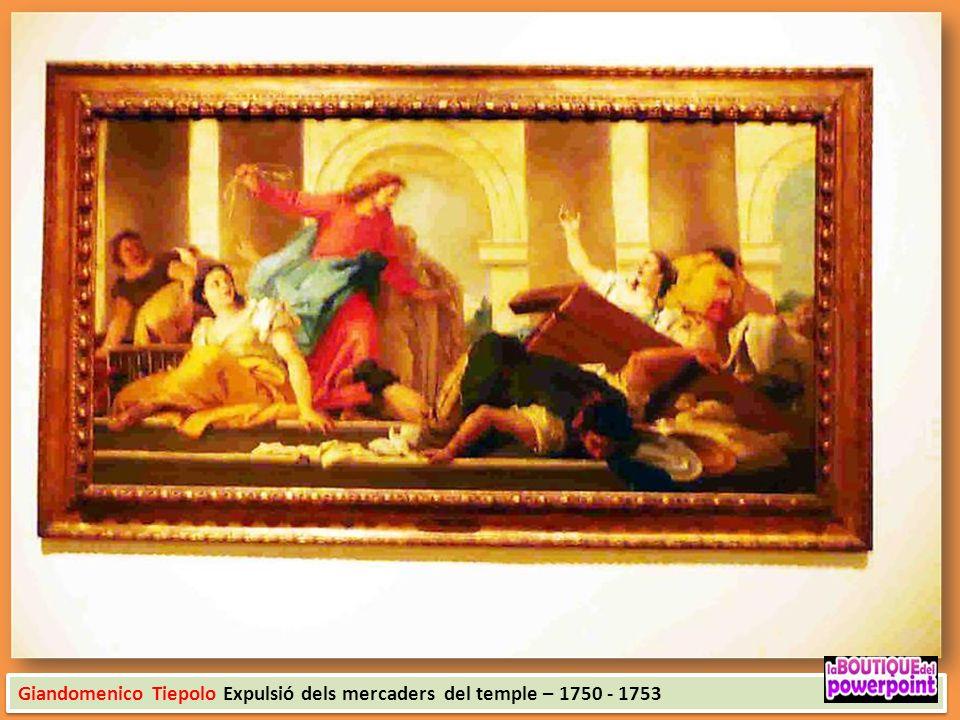 Peter Paulus Rubens La Mare de Déu i el Nen amb Lucas Cranach «El Vell» sant Jordi 1514 santa Isabel i sant Joanet 1618 Peter Paulus Rubens La Mare de