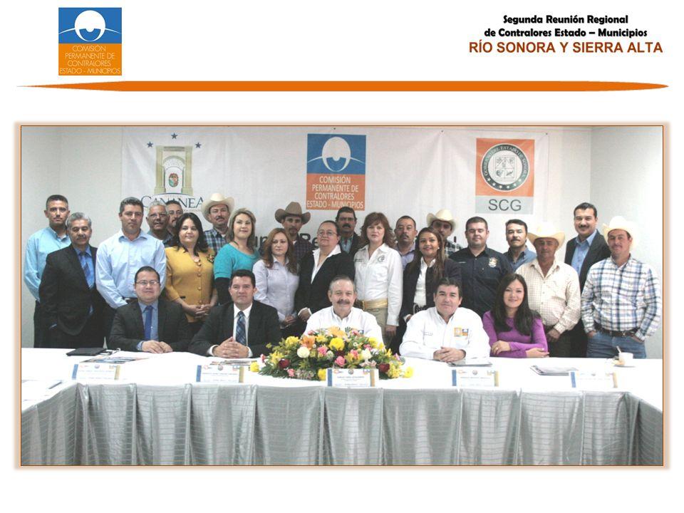 Municipio de Cananea, Sonora.15 de Marzo de 2013 Municipio de Cananea, Sonora.