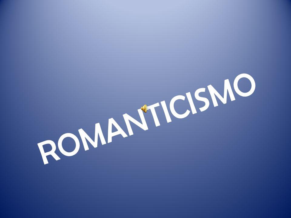 El romanticismo fué un periodo que transcurrió, aproximadamente, entre principios de los año 1820 y la primera década del siglo XX, y suele englobar toda la música escrita de acuerdo a las normas y formas de dicho período.