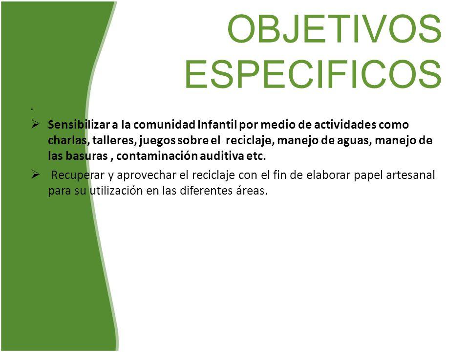 METODOLOGIA ACTIVA, REFLEXIVA Y PARTICIPATIVA.