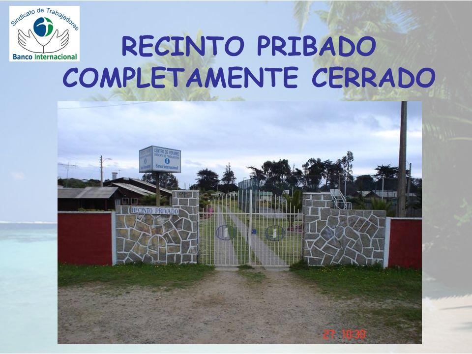 El balneario se encuentra en San Carlos. Ubicado en Litoral Central, comuna del Tabo (Entre San Sebastián y Las Cruces).