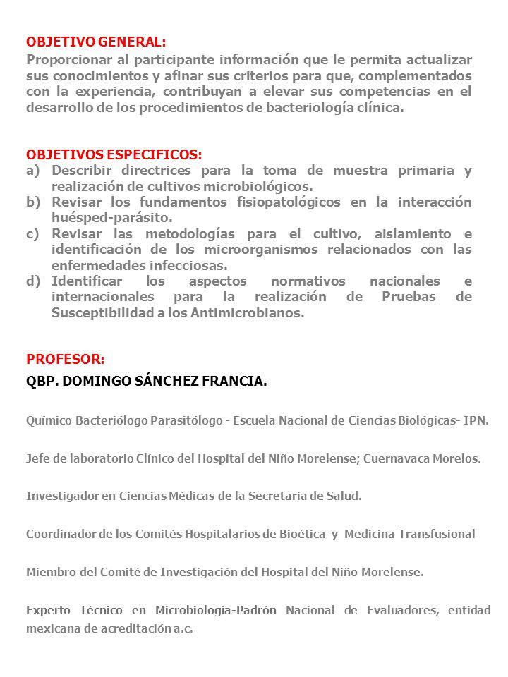 TEMARIO 1.Introducción a la Microbiología. 1.1Breve Historia de las enfermedades infecciosas.