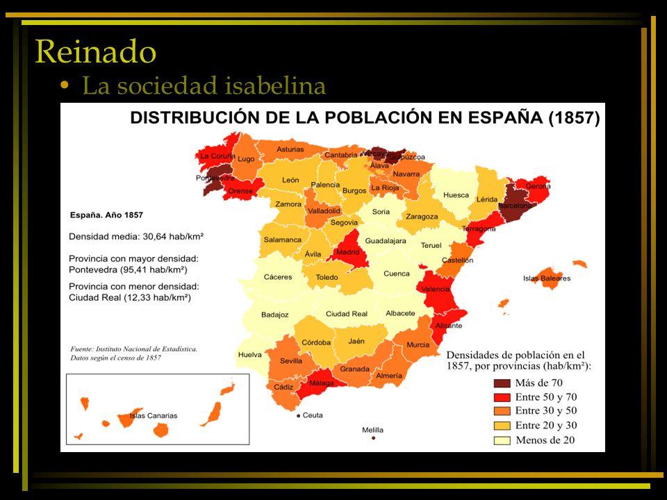 Exilio La Reina de los tristes destinos, como también ha sido llamada, tuvo que hacer frente a la Revolución de 1868 que la obligó a abandonar España.